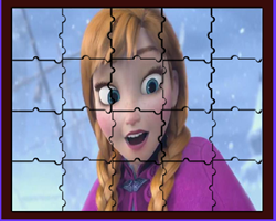 frozen games free online frozen games for girls