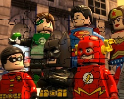 lego movie game play for free online